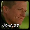 Jonass