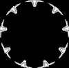 [ROM][KITKAT] Beta Test Off... - last post by Eeeves