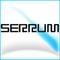 serrum