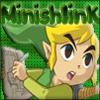 Minishlink