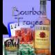 Bourbon3