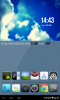 Screenshot_2013-08-31-14-43-05.png