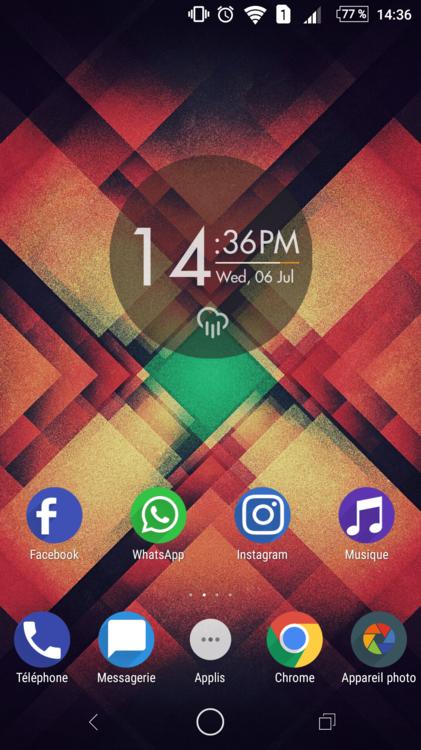Screenshot home z5-min.png