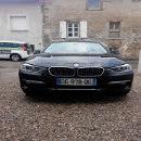 Michel38