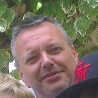Stephane Raguet