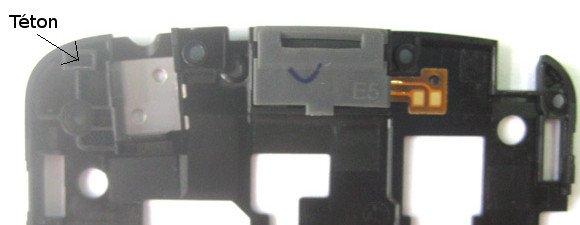 Nexus 4.jpg