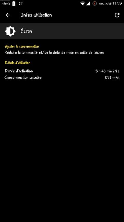 Screenshot_20160817-115804[1].png