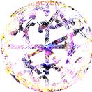 Sevenfor