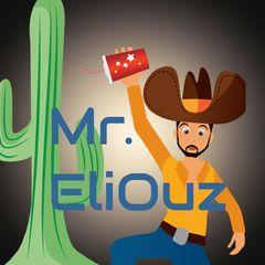 Mr. EiOuz YTB