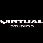 VirtualStudios