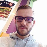 Mathieu76630