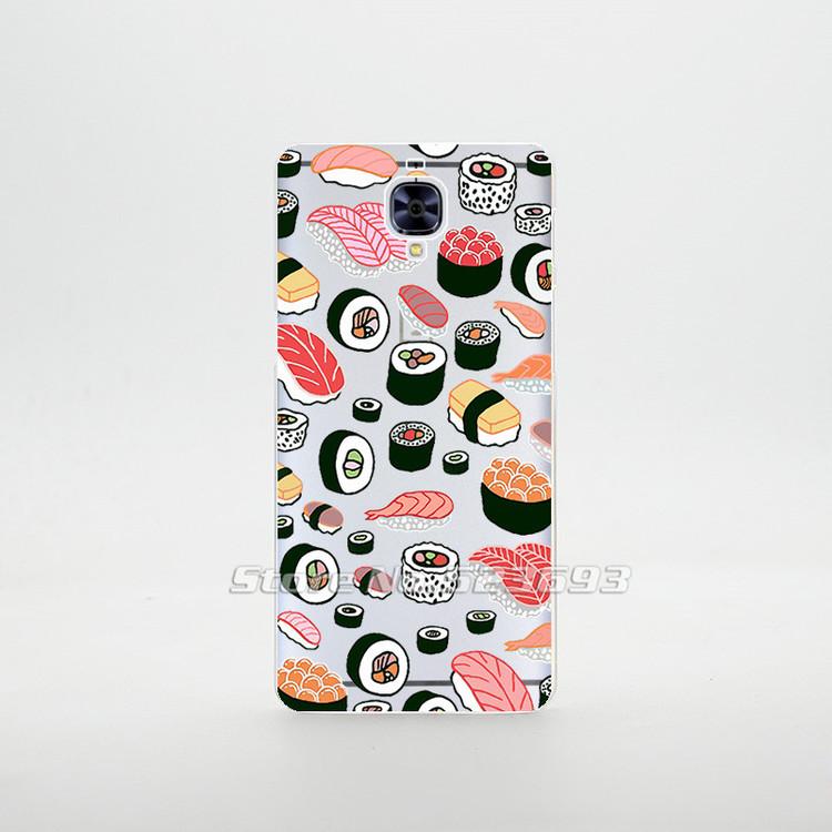 TPU-Étui-Souple-Pour-OnePlus-Trois-Couleur-Dessin-Ultra-Mince-Silicone-TPU-Couverture-de-Téléphone-Pour.jpg