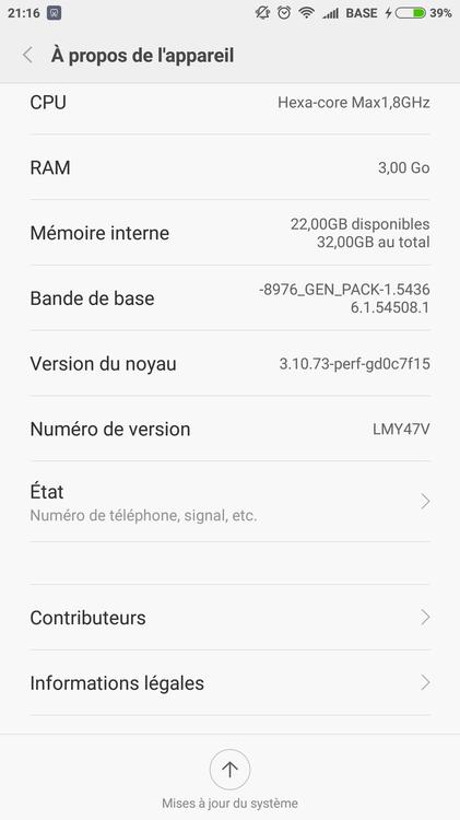 Screenshot_2016-09-16-21-16-20_com.android.settings.png