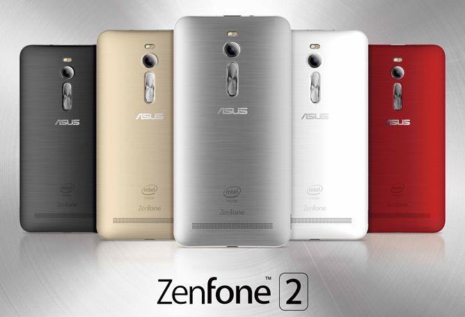 asus-zenfone-2-11.jpg