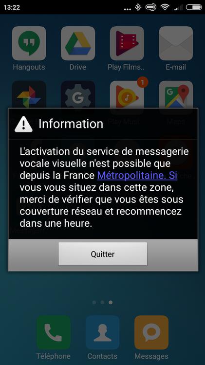 Screenshot_2016-10-07-13-22-41-405_fr.bouyguestelecom.vvmandroid.png