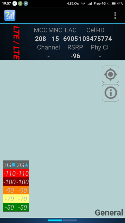 Screenshot_2016-10-13-19-57-53-870_com.qtrun.QuickTest.png