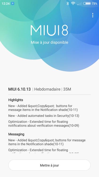 Screenshot_2016-10-14-12-24-59-855_com.android.updater.png