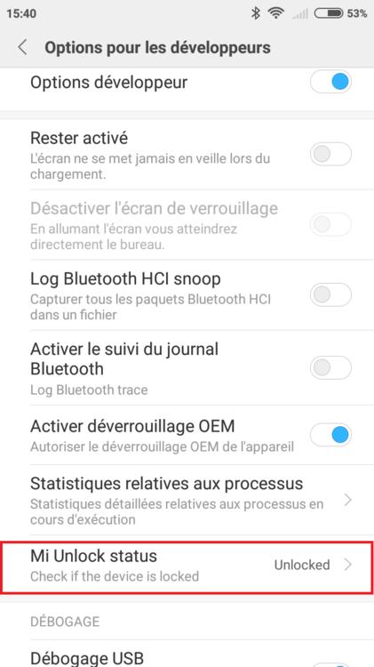 Screenshot_2016-10-14-15-40-33-366_com.android.settings.png