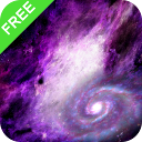 ic_launcher_free_2_128_128.png
