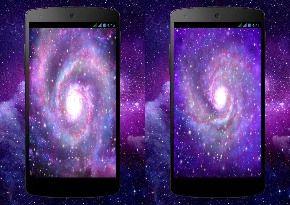 phone_2_1.jpg