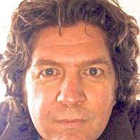 Simon Mayrand