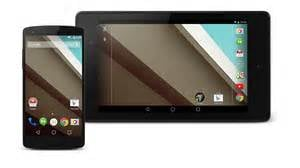 android l.jpg