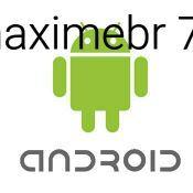 max0377