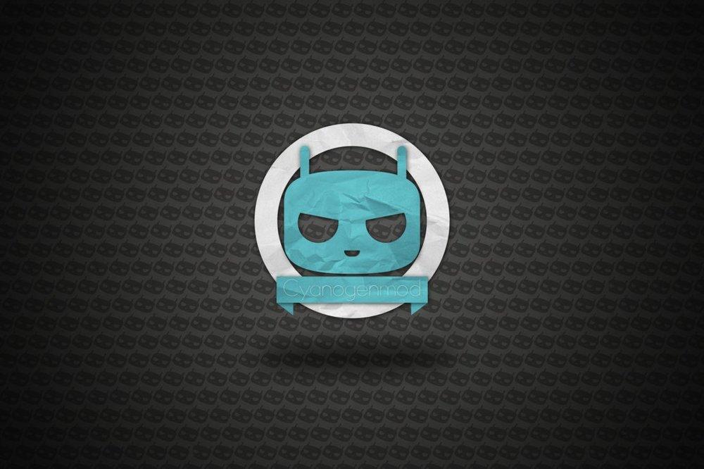 cyanogenmod_wallpaper_2d_by_silentpotatogfx-d7gxjuk.png