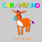 CARAMUCHO