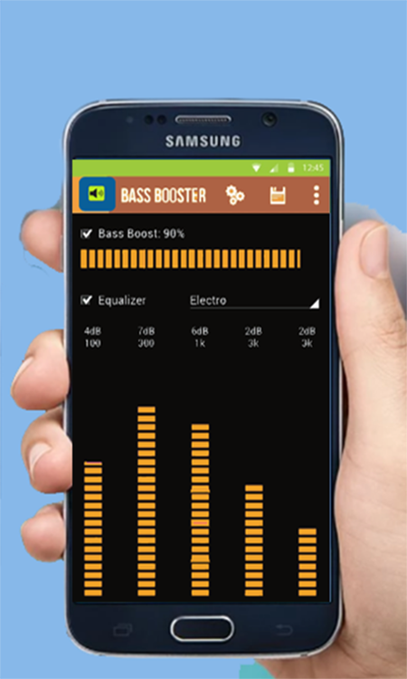sound.booster.pro2 (2).png