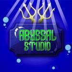 Abyssal-Studio