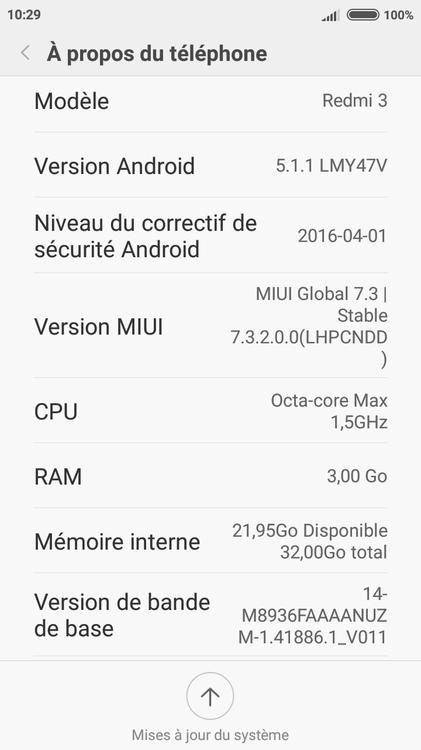 Screenshot_2017-01-02-10-30-00_com.android.settings.png