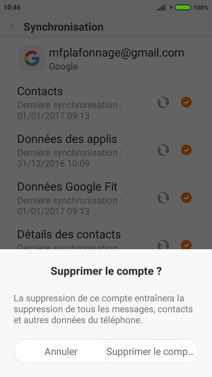 Screenshot_2017-01-02-10-46-58_com.android.settings.png
