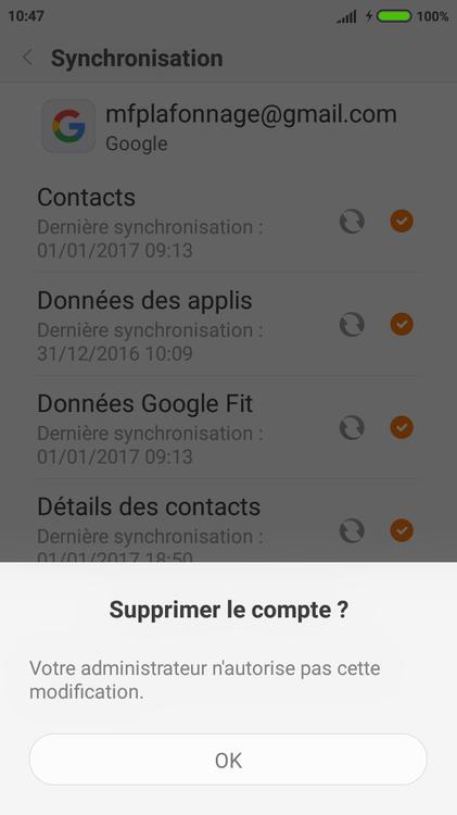 Screenshot_2017-01-02-10-47-11_com.android.settings.png