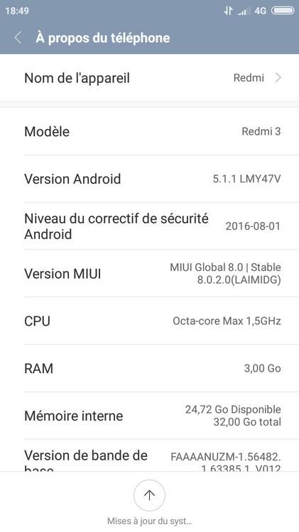 Screenshot_2017-01-06-18-49-57-874_com.android.settings.png