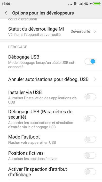 Screenshot_2017-01-11-17-06-27-389_com.android.settings.png