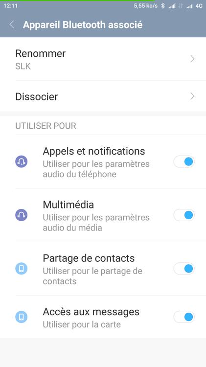 Screenshot_2017-01-20-12-11-55-985_com.android.settings.png