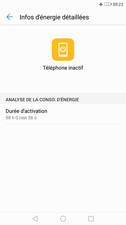 Screenshot_20170107-092304.png