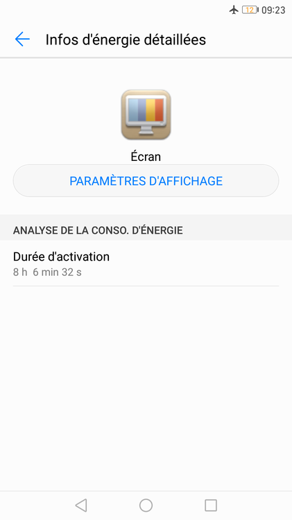 Screenshot_20170107-092315.png