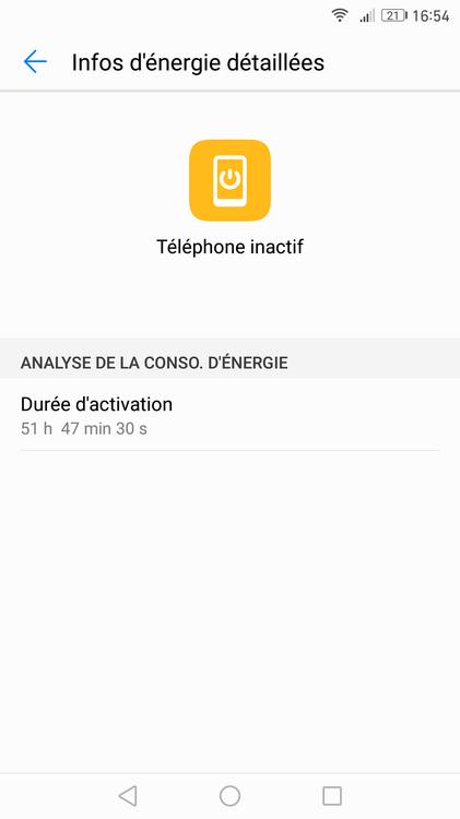 Screenshot_20170114-165414.png