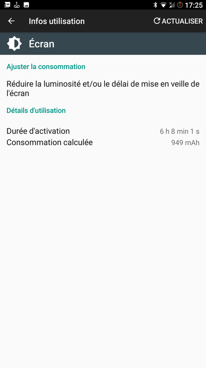 Screenshot_20170114-172505.png