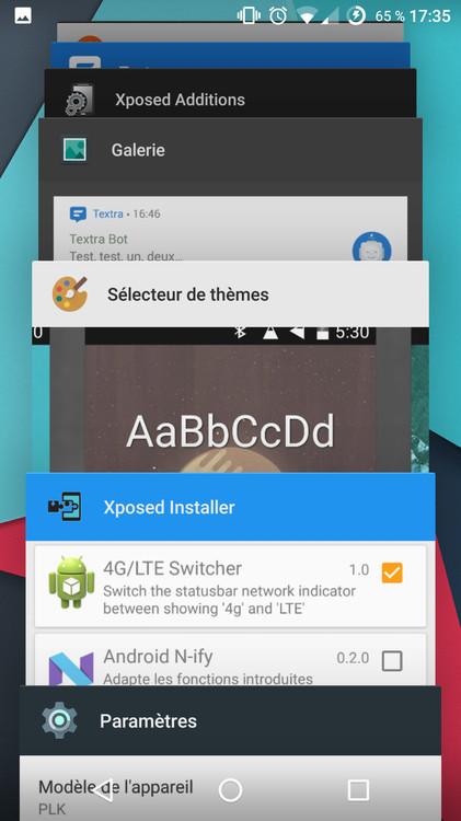 base_multitache.jpg