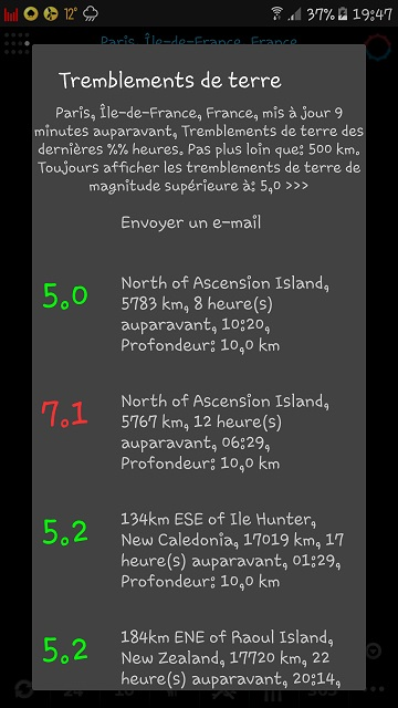 fr-quake.jpg