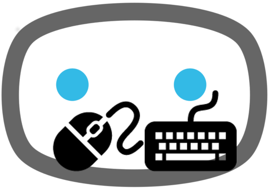 oxi_head_remote_control.png