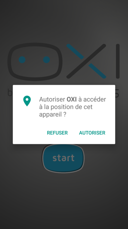 oxi_permission_1.png