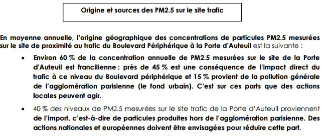 2017-02-13 21_06_54-Origine des particules en Île-de-France.jpg