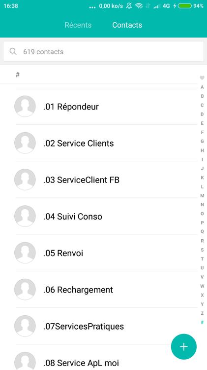 Screenshot_2017-02-17-16-38-37-634_com.android.contacts.png