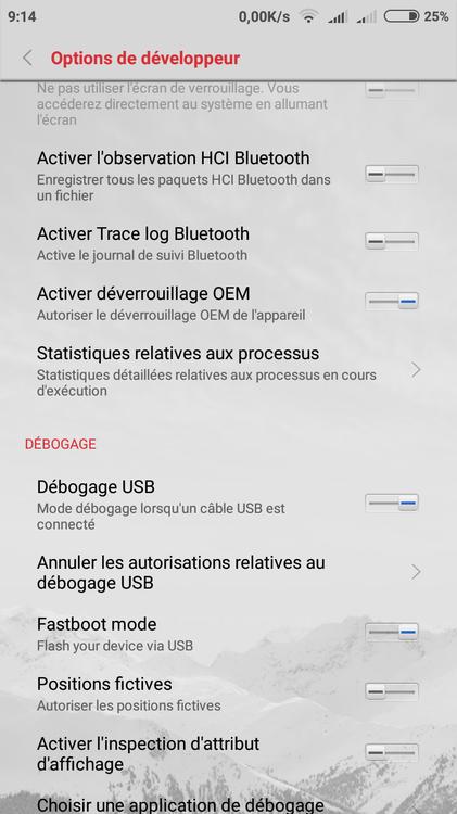Screenshot_2017-02-25-09-14-23_com.android.settings.png