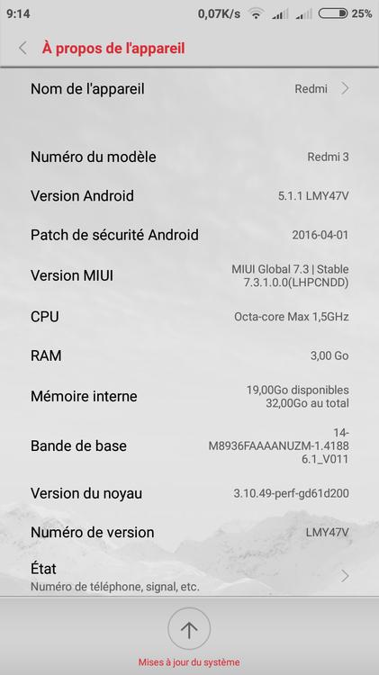 Screenshot_2017-02-25-09-14-43_com.android.settings.png