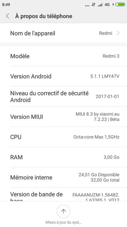 Screenshot_2017-02-27-08-49-06-311_com.android.settings.png